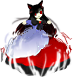 Kagerou 14 other