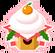 Puzzlun item mochi