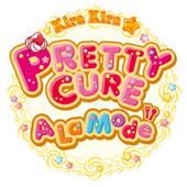 Kirakira logo en