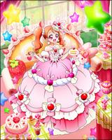 Puzzlun card Ichika 5