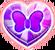 Puzzlun item hcrystal purple