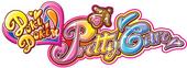 Dokidoki logo en