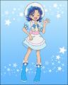 Puzzlun card Aoi 1b
