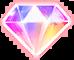 Puzzlun diamond