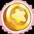 Puzzlun coin