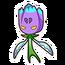 Flower4 p