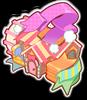 Puzzlun RK2 icon