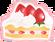Puzzlun item shortcake