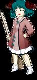 Kyouko 13