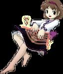 Yatsuhashi 14