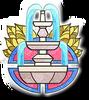 Puzzlun SG2 icon