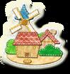 Puzzlun QL3 icon