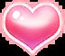 Puzzlun heart