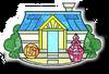 Puzzlun SG3 icon