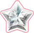 Puzzlun item scrystal 3