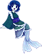 Wakasagihime 14 other