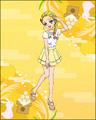 Puzzlun card Hikari 3d