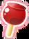 Puzzlun item candy apple