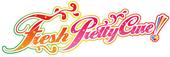 Fresh logo en