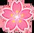 Puzzlun item sakura
