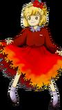 Shizuha 10