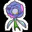 Flower2 b