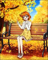 Puzzlun card Inori 4d