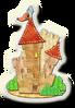 Puzzlun QL4 icon