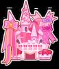 Puzzlun RK4 icon