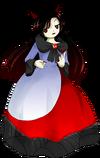 Kagerou 14