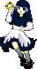 Ichirin 12 attack