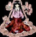 Kaguya 8