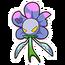 Flower1 b