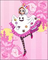 Puzzlun card Haruka 3e