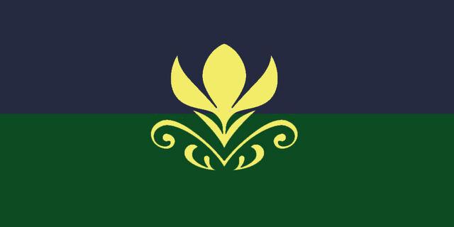 File:Flag of the Kingdom of Arendelle.jpg
