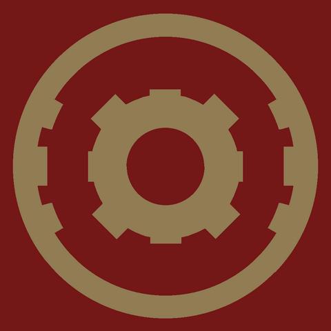 File:Risuk Flag (new).png