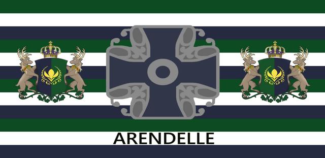 File:Royal Marines Flag.png