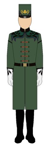 File:Arendelle Royal Guard Uniform.png