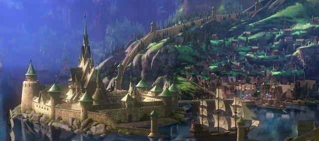 File:Arendelle City.jpg