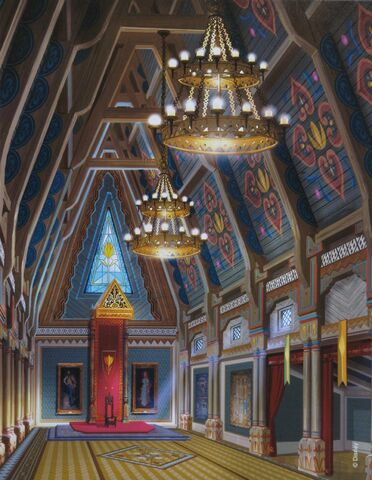 File:Arendelle Throneroom.JPG