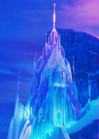 File:The Ice Palace.jpg