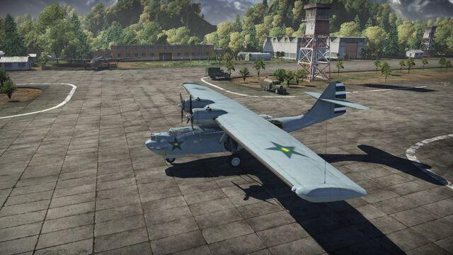 File:Arendellian PBY-5a.jpg