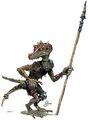 Thumbnail for version as of 05:48, July 3, 2015