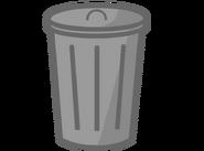 New Trash Can Body copy