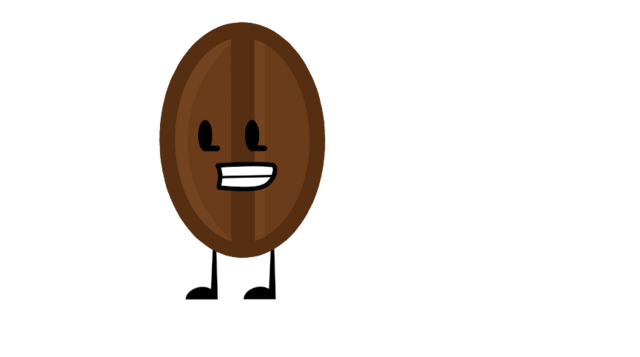 File:Coffee Bean Smile.png