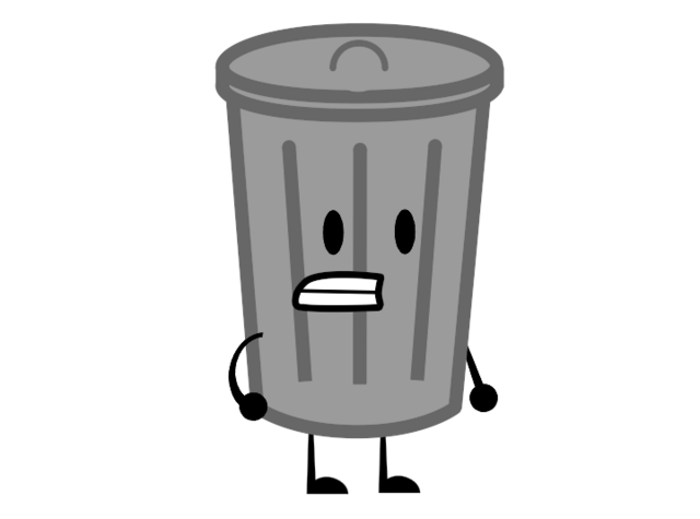 File:Trash Can 2.png