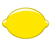 Lemon Body