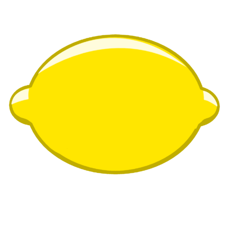 File:Lemon Body.png