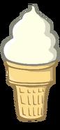 New Ice Cream Body
