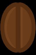 Coffie Bean Body